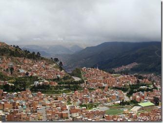 110221 X La Paz (2)