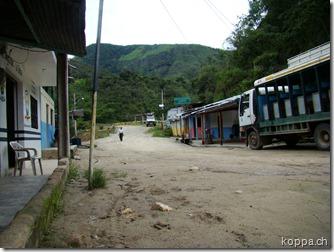 110330 Grenze Ecuador