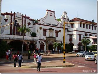 110427 Cartagena (5)