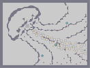 Thumbnail of the map 'Hydrozoan'