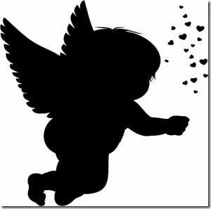 angel (1) [Convertido]