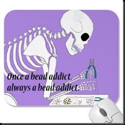 tl-the_deadly_bead_addiction_mousepad