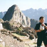 Peru 036.jpg