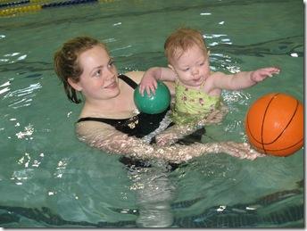 Swimming 036