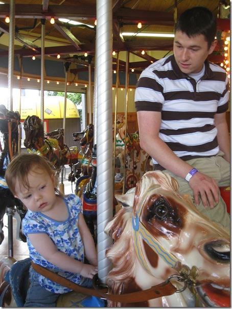 Puyallup Fair 020