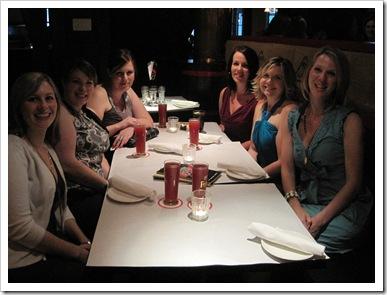 Toronto GTG (June 11-14, 2009) 240
