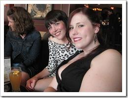 Toronto GTG (June 11-14, 2009) 354