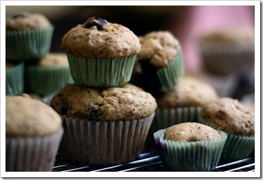 chia_muffins_nicole_01