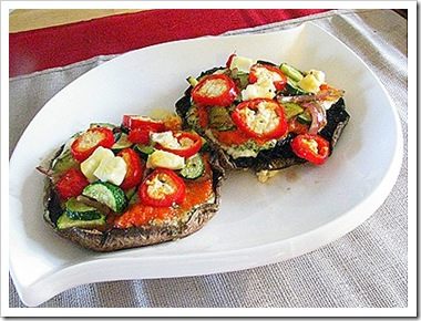 portobello_pizza_03