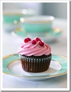 POM-Velvet-Cupcake