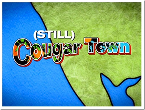still-cougar-town_320