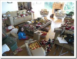 natal 2009 005
