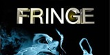 fringe Serial Online subtitrat gratis