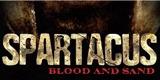 spartacus Serial Online subtitrat gratis