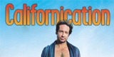 californication- Serial Online subtitrat gratis