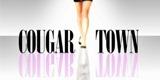 Cougar Town Online Gratis Subtitrat