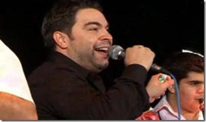Florin Salam Regele live album