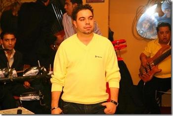 Florin salam 2009 poza originala