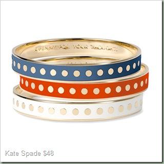 042910-KateSpadeNordstrom-$48