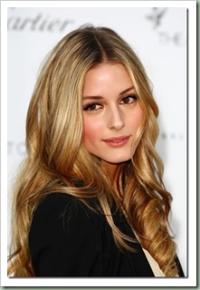 olivia_palermo_hair_thumb[1]