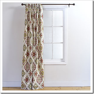 Curtains Ideas cost plus curtains : Honey We're Home: New Shopping Territory {Cost Plus}