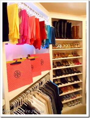 Closet 011