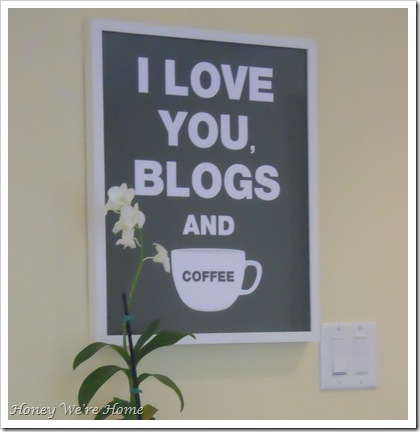 Blogs and Coffee 010