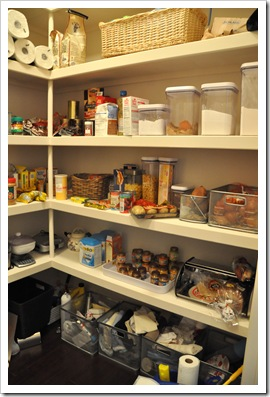 Kitchen Organization 015