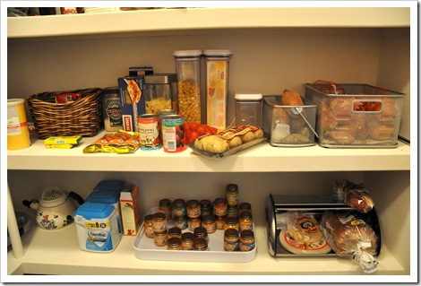 Kitchen Organization 018