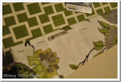 Fabric Art 015