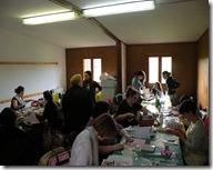 Meeting asi 10 aprile 2011 008