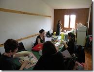 Meeting asi 10 aprile 2011 012