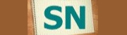 Sentinel Nigeria Magazine