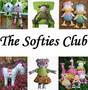 Softies Club