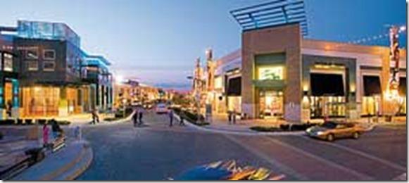 metropolis-shopping