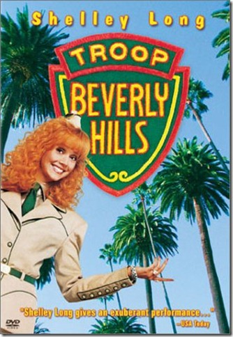 Troop-Beverly-Hills-1989