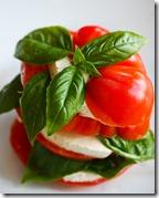 caprese-salad-basil-vinaigrette-87