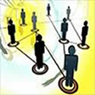 Aabaca - Qual é a melhor rede social?