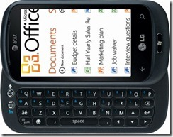 LG_Quantum_Windows_Phone_721