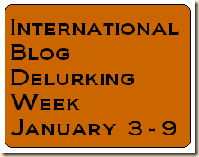 Blog-Delurking-Week-2