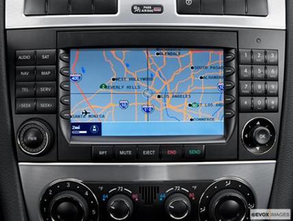 Car radio code calculator mercedes navigation systems for Mercedes benz car stereo code