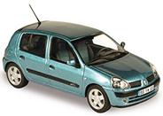 renault-Clio-2002