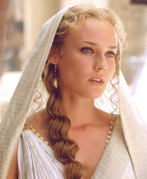 helen_of_troy_diane_kruger_movie_2005.jpg