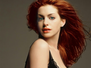 Beautiful-Woman-annehathawayredhead.jpg