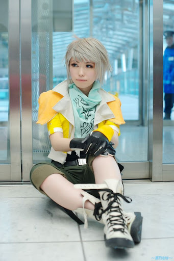 Beautiful-Woman-cosplayers2.jpg