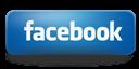 http://lh4.ggpht.com/_qLAIskTQXUc/TMfEjDa4uUI/AAAAAAAAEHM/Jn9UyTfWLOg/Facebook-Button.png