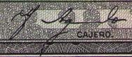 1933-45