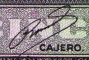 1969-80