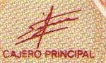 1999-02