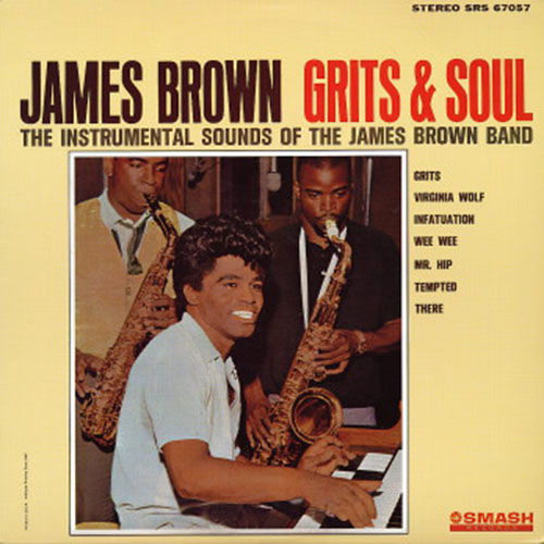 James%20Brown%20(1964)%20-%20Grits%20&%2